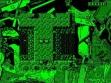 logo Emuladores F-14 Tomcat [UEF]